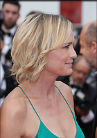 Celebrity Photo: Robin Wright Penn 1470x2085   197 kb Viewed 34 times @BestEyeCandy.com Added 63 days ago