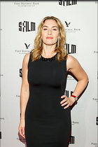Celebrity Photo: Kate Winslet 1200x1800   193 kb Viewed 75 times @BestEyeCandy.com Added 129 days ago