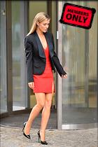 Celebrity Photo: Joanna Krupa 2362x3543   1.3 mb Viewed 2 times @BestEyeCandy.com Added 22 hours ago