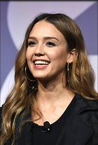 Celebrity Photo: Jessica Alba 1200x1776   261 kb Viewed 42 times @BestEyeCandy.com Added 44 days ago