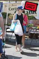 Celebrity Photo: Rachel McAdams 2334x3500   3.6 mb Viewed 1 time @BestEyeCandy.com Added 73 days ago
