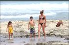 Celebrity Photo: Gisele Bundchen 2500x1667   828 kb Viewed 5 times @BestEyeCandy.com Added 33 days ago