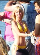 Celebrity Photo: Anna Faris 2228x3027   1,044 kb Viewed 41 times @BestEyeCandy.com Added 151 days ago
