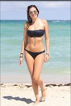 Celebrity Photo: Aida Yespica 1200x1800   171 kb Viewed 44 times @BestEyeCandy.com Added 82 days ago
