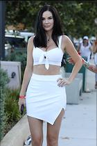 Celebrity Photo: Jayde Nicole 1200x1800   169 kb Viewed 21 times @BestEyeCandy.com Added 73 days ago