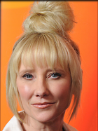 Celebrity Photo: Anne Heche 1200x1600   211 kb Viewed 71 times @BestEyeCandy.com Added 73 days ago