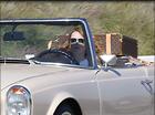 Celebrity Photo: Emma Stone 13 Photos Photoset #409971 @BestEyeCandy.com Added 54 days ago