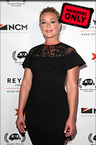 Celebrity Photo: Elisabeth Rohm 2376x3600   2.2 mb Viewed 1 time @BestEyeCandy.com Added 317 days ago