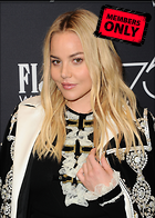 Celebrity Photo: Abbie Cornish 2400x3360   1.3 mb Viewed 0 times @BestEyeCandy.com Added 100 days ago