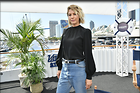 Celebrity Photo: Jenna Elfman 3000x2000   1.2 mb Viewed 43 times @BestEyeCandy.com Added 189 days ago
