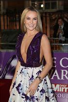 Celebrity Photo: Amanda Holden 1200x1804   259 kb Viewed 39 times @BestEyeCandy.com Added 25 days ago