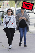 Celebrity Photo: Natalie Portman 2133x3200   2.1 mb Viewed 0 times @BestEyeCandy.com Added 5 days ago