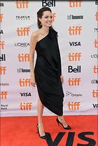 Celebrity Photo: Angelina Jolie 2023x3000   539 kb Viewed 16 times @BestEyeCandy.com Added 19 days ago