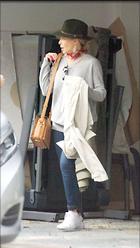 Celebrity Photo: Kylie Minogue 1200x2129   388 kb Viewed 29 times @BestEyeCandy.com Added 76 days ago