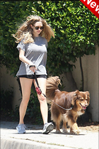 Celebrity Photo: Amanda Seyfried 1200x1801   316 kb Viewed 14 times @BestEyeCandy.com Added 13 days ago