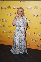 Celebrity Photo: Kylie Minogue 1600x2397   671 kb Viewed 13 times @BestEyeCandy.com Added 26 days ago