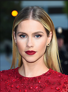 Celebrity Photo: Claire Holt 1200x1625   249 kb Viewed 85 times @BestEyeCandy.com Added 216 days ago