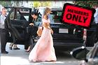 Celebrity Photo: Alessandra Ambrosio 2500x1667   1.9 mb Viewed 1 time @BestEyeCandy.com Added 40 days ago