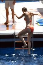 Celebrity Photo: Gwyneth Paltrow 1920x2880   247 kb Viewed 64 times @BestEyeCandy.com Added 23 days ago