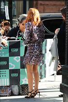 Celebrity Photo: Isla Fisher 1859x2790   665 kb Viewed 8 times @BestEyeCandy.com Added 28 days ago