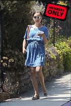 Celebrity Photo: Natalie Portman 2133x3200   3.2 mb Viewed 0 times @BestEyeCandy.com Added 10 hours ago