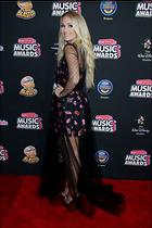 Celebrity Photo: Carrie Underwood 2838x4257   1,066 kb Viewed 27 times @BestEyeCandy.com Added 49 days ago