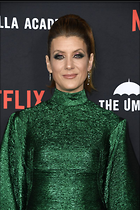 Celebrity Photo: Kate Walsh 800x1199   176 kb Viewed 33 times @BestEyeCandy.com Added 40 days ago