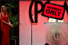 Celebrity Photo: Gwyneth Paltrow 4646x3097   1.8 mb Viewed 1 time @BestEyeCandy.com Added 68 days ago