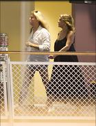 Celebrity Photo: Jennifer Aniston 1200x1573   304 kb Viewed 820 times @BestEyeCandy.com Added 15 days ago