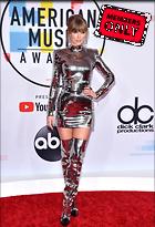 Celebrity Photo: Taylor Swift 2326x3402   1.6 mb Viewed 10 times @BestEyeCandy.com Added 146 days ago