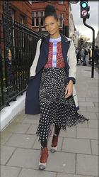 Celebrity Photo: Thandie Newton 1200x2130   438 kb Viewed 13 times @BestEyeCandy.com Added 60 days ago