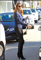 Celebrity Photo: Ashley Greene 1200x1737   285 kb Viewed 40 times @BestEyeCandy.com Added 58 days ago