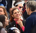 Celebrity Photo: Marisa Tomei 1200x1085   154 kb Viewed 42 times @BestEyeCandy.com Added 87 days ago