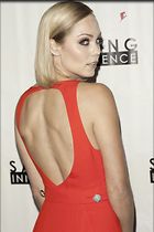 Celebrity Photo: Laura Vandervoort 2000x3000   552 kb Viewed 22 times @BestEyeCandy.com Added 79 days ago