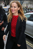 Celebrity Photo: Leslie Mann 1200x1800   187 kb Viewed 14 times @BestEyeCandy.com Added 27 days ago