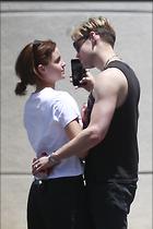 Celebrity Photo: Emma Watson 2400x3600   714 kb Viewed 22 times @BestEyeCandy.com Added 15 days ago