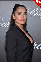 Celebrity Photo: Salma Hayek 800x1203   91 kb Viewed 102 times @BestEyeCandy.com Added 4 days ago