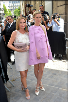 Celebrity Photo: Nicky Hilton 1200x1803   300 kb Viewed 42 times @BestEyeCandy.com Added 40 days ago