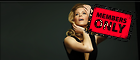 Celebrity Photo: Elizabeth Banks 3600x1530   2.0 mb Viewed 8 times @BestEyeCandy.com Added 965 days ago