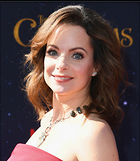 Celebrity Photo: Kimberly Williams Paisley 1000x1147   125 kb Viewed 84 times @BestEyeCandy.com Added 181 days ago
