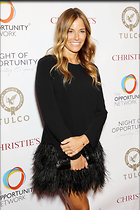Celebrity Photo: Kelly Bensimon 1200x1800   237 kb Viewed 23 times @BestEyeCandy.com Added 102 days ago