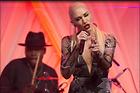 Celebrity Photo: Gwen Stefani 1280x853   145 kb Viewed 9 times @BestEyeCandy.com Added 73 days ago