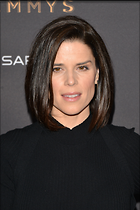 Celebrity Photo: Neve Campbell 2100x3150   727 kb Viewed 105 times @BestEyeCandy.com Added 234 days ago