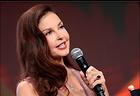 Celebrity Photo: Ashley Judd 1200x827   105 kb Viewed 69 times @BestEyeCandy.com Added 232 days ago