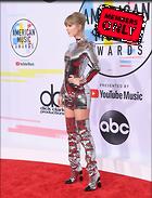 Celebrity Photo: Taylor Swift 2480x3248   1.5 mb Viewed 3 times @BestEyeCandy.com Added 48 days ago