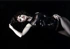 Celebrity Photo: Jennifer Beals 715x506   27 kb Viewed 200 times @BestEyeCandy.com Added 3 years ago