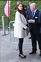 Celebrity Photo: Kate Middleton 3000x4536   973 kb Viewed 7 times @BestEyeCandy.com Added 18 days ago