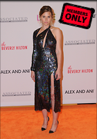 Celebrity Photo: Alyson Michalka 2700x3851   1.5 mb Viewed 2 times @BestEyeCandy.com Added 311 days ago