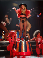 Celebrity Photo: Britney Spears 3672x4896   1.2 mb Viewed 80 times @BestEyeCandy.com Added 130 days ago