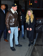 Celebrity Photo: Avril Lavigne 1600x2071   730 kb Viewed 6 times @BestEyeCandy.com Added 25 days ago